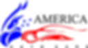 america-auto-care.png