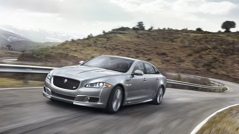 Jaguar XJR.jpg