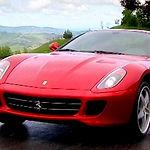 Ferrari GTB fIORANO.jpg
