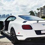 Bentley Continental GT3-R.jpg