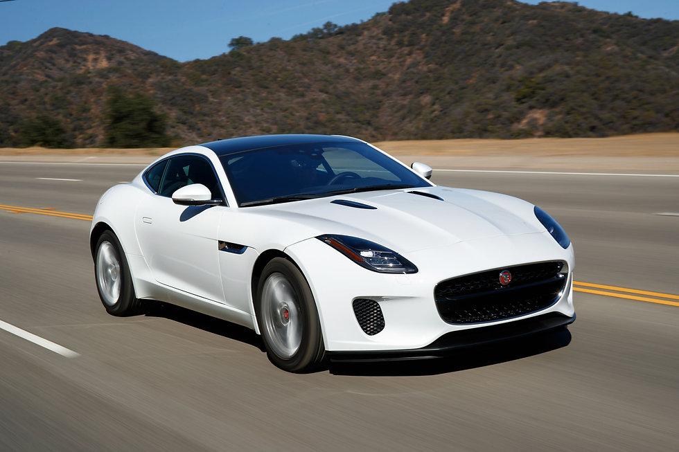 jaguar-f-type.jpg