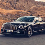Bentley Flying Spur.jpg