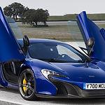 McLaren-650S.jpg