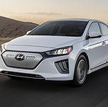 Hyundai Ioniq.jpg