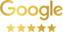 google-5-star-reviews-gold.png