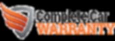 complete car warranty logo.png