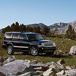 Jeep_Commander_1.jpg