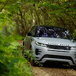 range-rover-evoque.jpg
