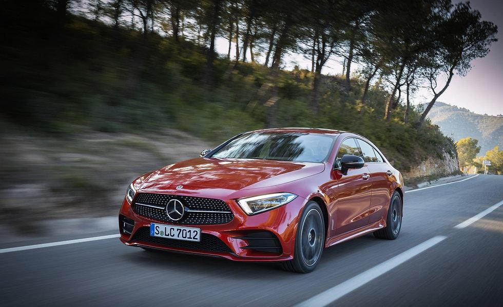 Mercedes-Benz-CL.jpg