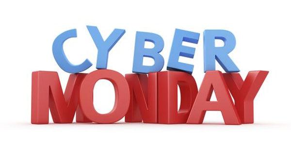 Cyber_Monday.jpg
