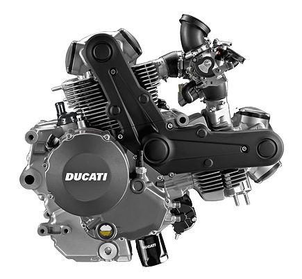 ducati engine.jpg