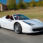 Ferrari 458.jpg