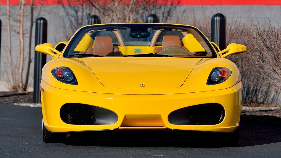Ferrari F430 Spider.jpg
