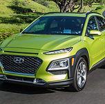 Hyundai-Kona.jpg