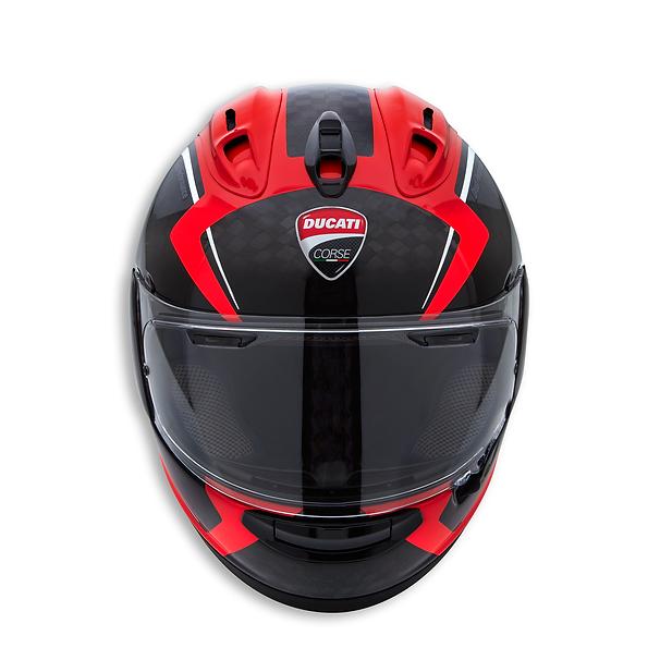 ducati helmet.png