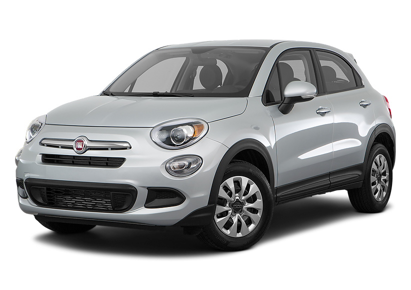 fiat-500x-png.png