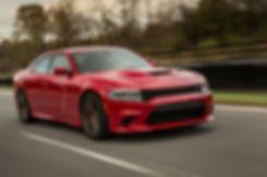 Dodge-Charger.jpg
