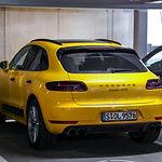 Porsche Macan.jpg