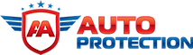 aa-autoprotection-logo.png