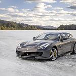 Ferrari GTC4 Lusso.jpg