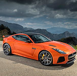 jaguar-f-type-r.jpg