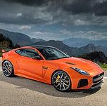 jaguar-f-type-r.jpg