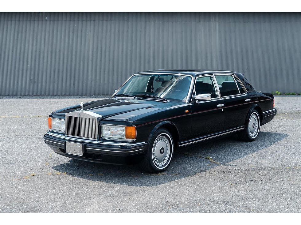 Rolls Royce Silver Dawn.jpg