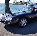 Jaguar XK8.jpg