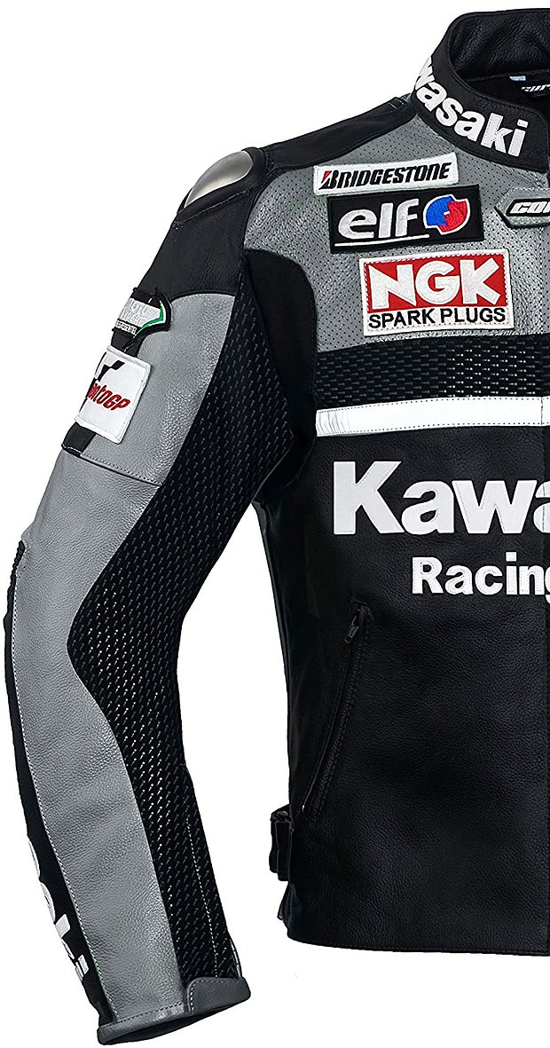 KAWASAKI%20JACKET_edited.jpg