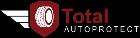 Total_Auto_Protect_Black_Background_Logo