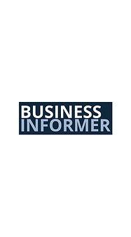 Business_Informer_Phone.jpg