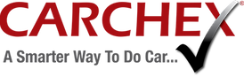 Carchex-logo.png