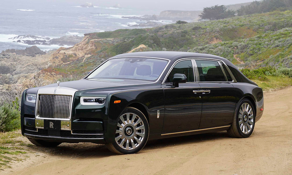 Rolls Royce Phantom.jpg