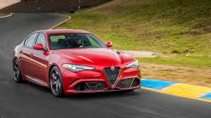 Alfa RomeoExtended Auto Warranty