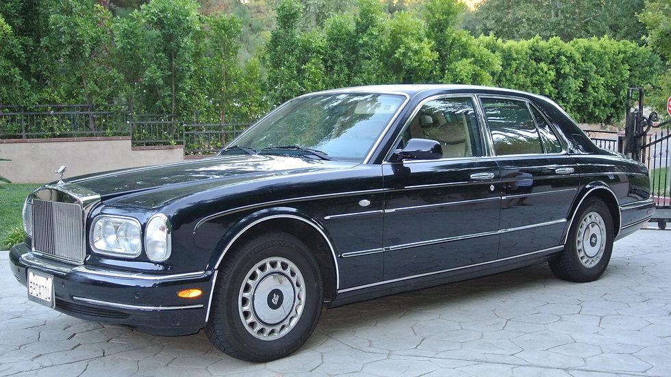 Rolls Royce Silver Seraph.jpg