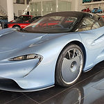 McLaren Speedtail.jpg