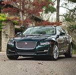 Jaguar XJ.jpg