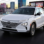 Hyundai Nexo.jpg