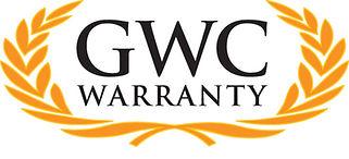 GWC-LOGO.jpeg