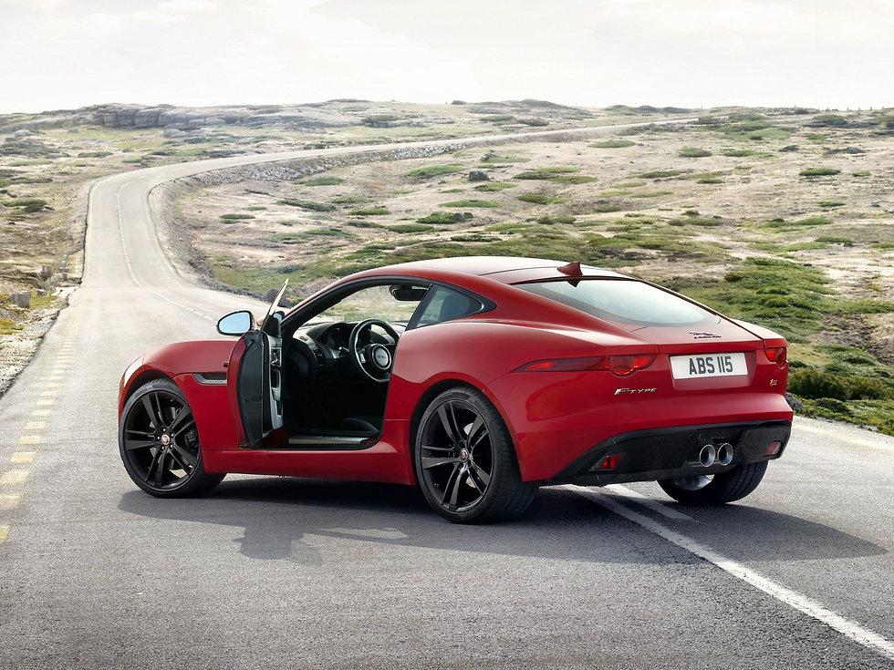 Jaguar F-Type S.jpg