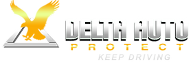 deltaautoprotect-logo.png