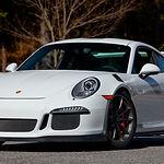 Porsche 911 GT3 RS.jpg