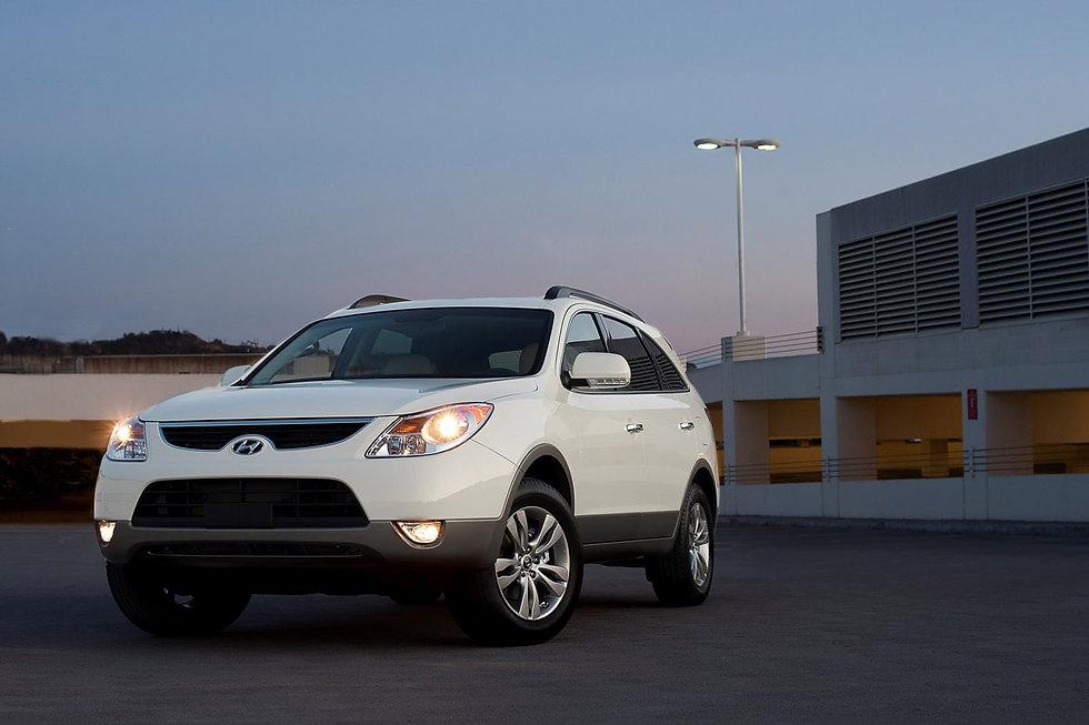 Hyundai Veracruz.jpg