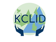 KCLID (1).png