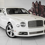 Bentley Mulsanne.jpg
