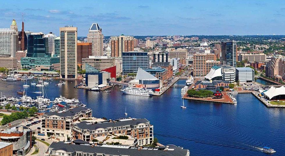 Maryland.jpeg
