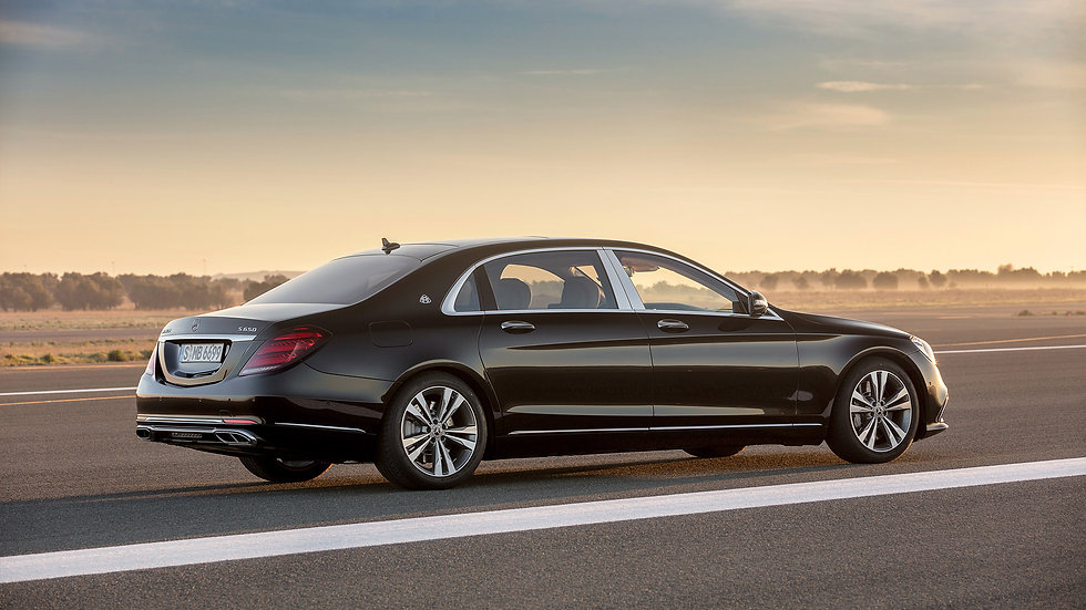 Mercedes-Maybach-S650.jpg