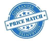 price-match-guarantee-logo.png