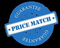 price-match-guarantee-logo.png