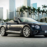 Bentley Continental GT Convertible.jpg